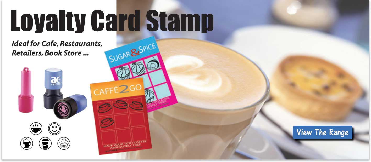 Loyalty-Card-Stamp-Flash